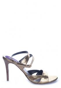 Pinko Scarpe Shoes AB235