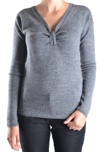 D&G Dolce & Gabbana Maglione Sweater ABCV44