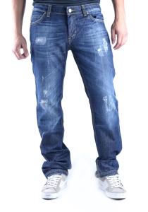 Frankie Morello jeans AN304