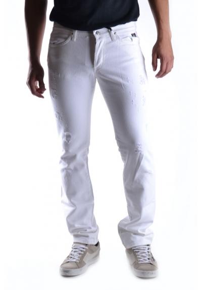 Roy Roger's President's jeans AN311