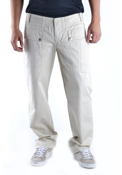 Dirk Bikkembergs pantaloni trousers AN313
