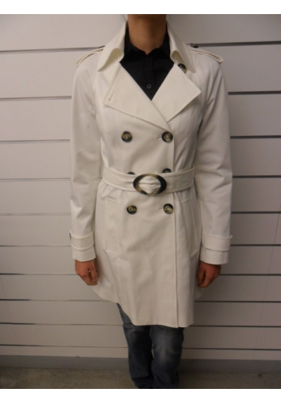 Pinko Trench spring/summer