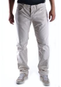 John Richmond pantaloni trousers ANCV325