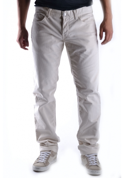 John Richmond pantaloni trousers ANCV325