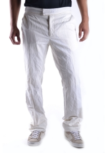 John galliano pantaloni trousers ANCV326