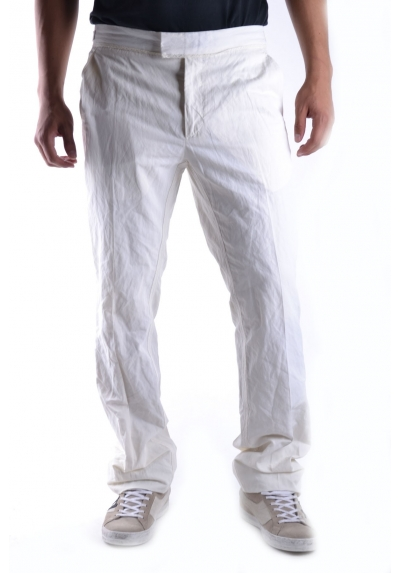 John galliano pantaloni trousers ANCV326