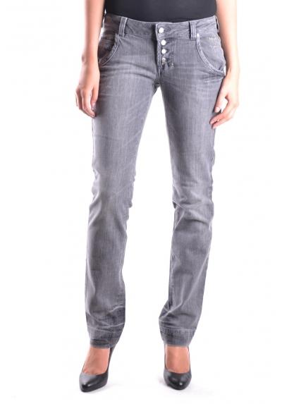 Frankie Morello Jeans ABCV073