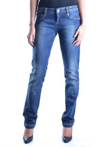 Frankie Morello Jeans ABCV074
