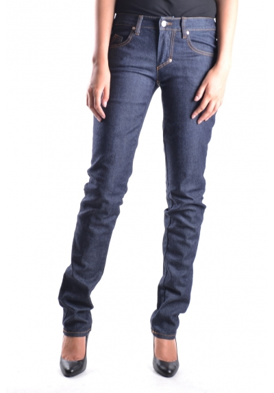 Frankie Morello Jeans ABCV075