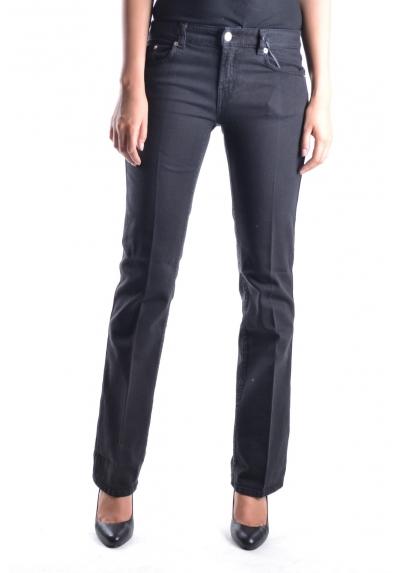 R.E.D. Valentino Jeans ABCV078