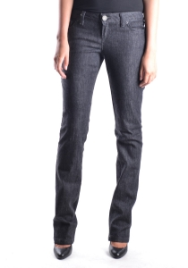 Richmond Jeans ABCV080