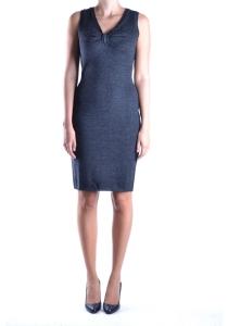 D&G Dolce & Gabbana Abito Dress ABCV090