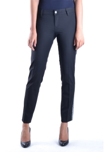 Met pantaloni trousers GM001