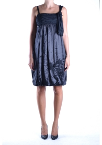 Galliano Abito Dress ABCV093