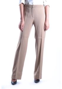 Dries Van Noten Pantaloni Trousers GM007