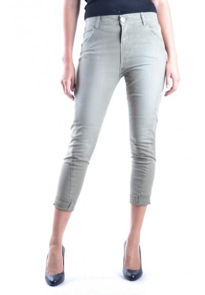 Pinko Jeans GMCV011