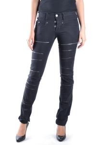 Neil Barrett Jeans GMCV012