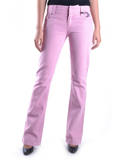 Richmond Jeans GMCV015