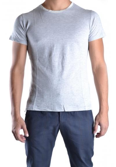 Y's Yohji Yamamoto maglia t-shirt ANCV363