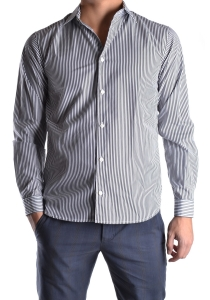 Marc Jacobs camicia shirt ANCV368