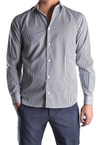 Marc Jacobs camicia shirt ANCV368