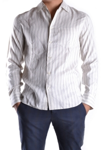 Marc Jacobs camicia shirt ANCV373