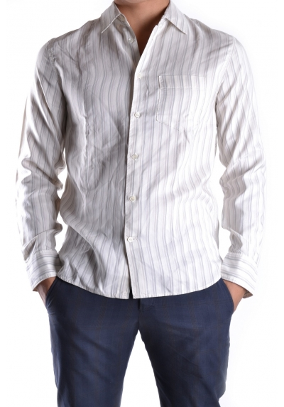 Marc Jacobs camicia shirt ANCV373