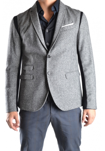 Neil Barret giacca jacket ANCV392