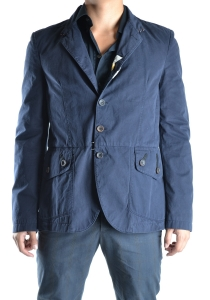 John Galliano giacca jacket ANCV393