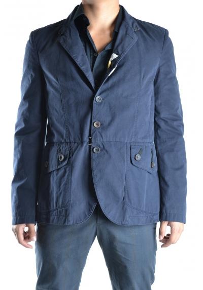 John Galliano giacca jacket ANCV393