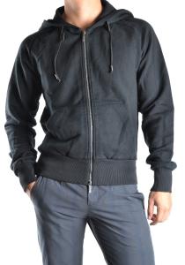 John Galliano felpa sweatshirt ANCV398