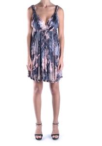 D&G Dolce & Gabbana Abito Dress ANCV416