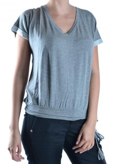 Dsquared maglia t-shirt ANCV437