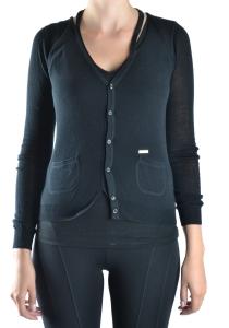 Dsquared maglia sweater ANCV452
