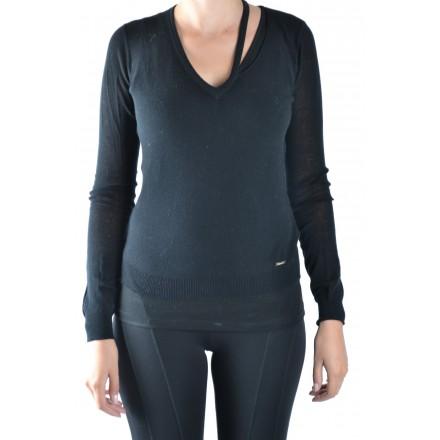 competitive price 8fe86 c6c8f Dsquared maglia sweater ANCV453 - Outlet Bicocca
