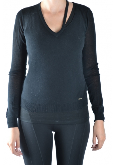 Dsquared maglia sweater ANCV453