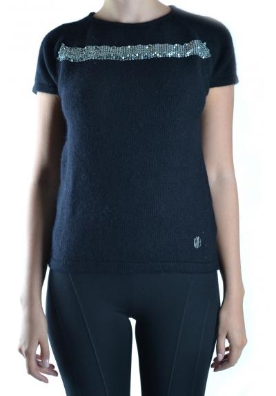 Pierre Balmain maglione sweater ANCV454
