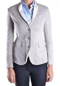 Etiqueta Negra giacca jacket AN353