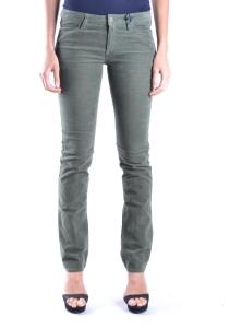 Aspesi pantaloni trousers AN360