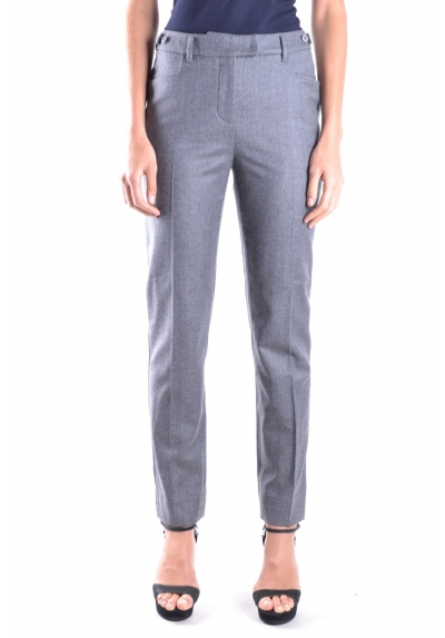 Ermanno Scervino pantaloni trousers AN362
