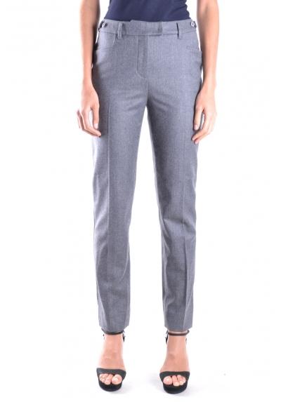 Ermanno Scervino pantaloni trousers AN362