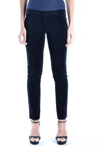 Aspesi pantaloni trousers AN364