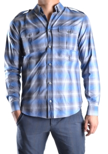 Marc Jacobs camicia shirt ANCV468