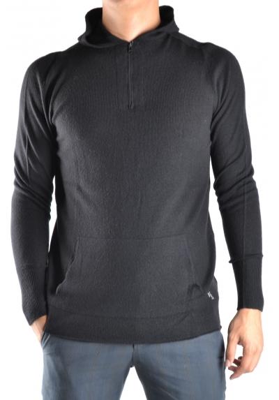 Y's Yohji Yamamoto felpa sweatshirt ANCV473