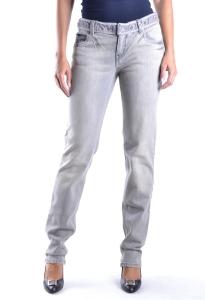 MCQ Alexander Mqueen jeans ANCV496
