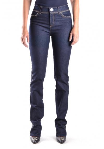 La Perla jeans ANCV498