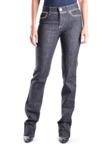 La Perla Jeans ANCV500