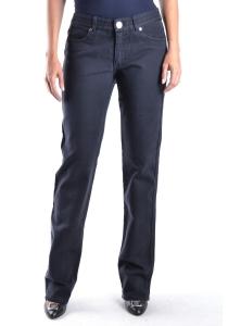 La Perla jeans ANCV501