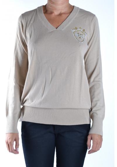 Who's Who maglia sweater ANCV503