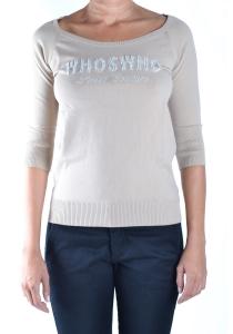 Who's Who maglia sweater ANCV505